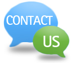 Contact the EPS